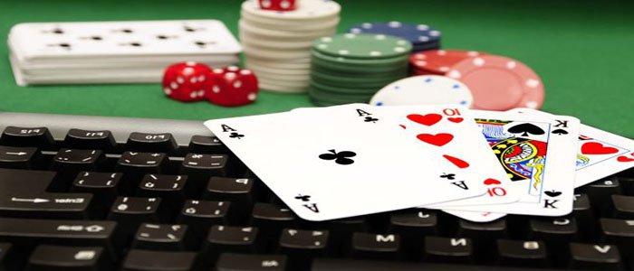 Live Casino Games Online